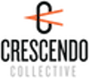 Crescendo Collective Logo
