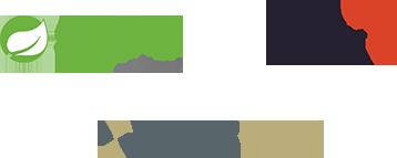 Open Source Enterprise eCommerce Platform - Broadleaf Commerce