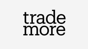 TradeMore