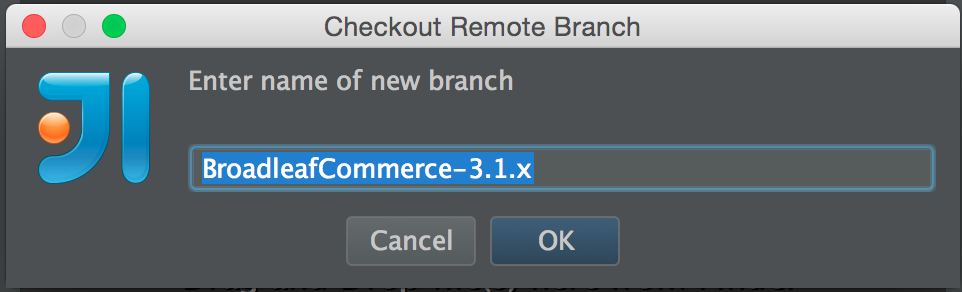 Checkout 3.1 branch